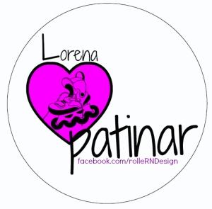 lorena8