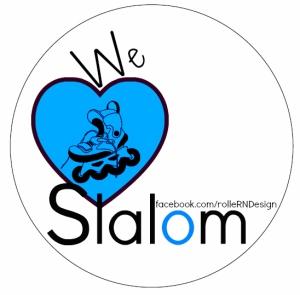 slalom3