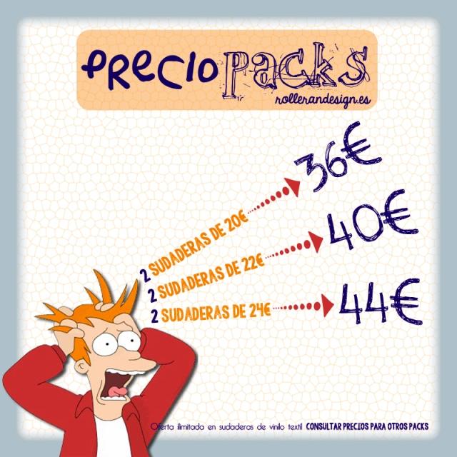 preciopacks